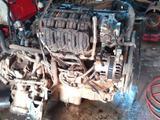 Двигатель Дэу Нексия Нью 1. 6л F16D3 после 2008г. в