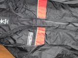 Ветровка-дождевик, куртки на мальчика, р. 146-152