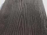 Доска террасная из дпк от завода изготовителя