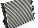 Радиатор охлаждения l200