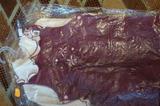 Продаю красивый кастюм (сарафан+ кофта) на девочку